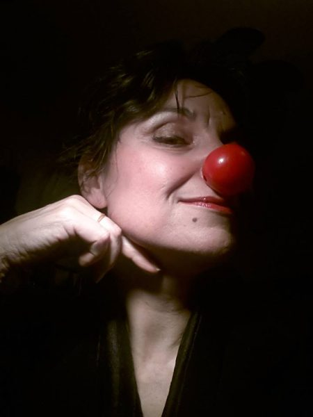 moi_clown