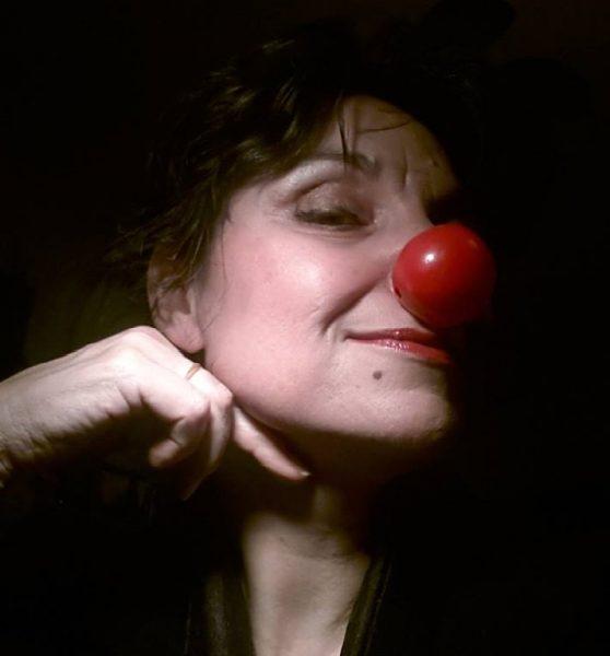 moi_clown-carre